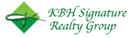 KBH Signature Realty Group